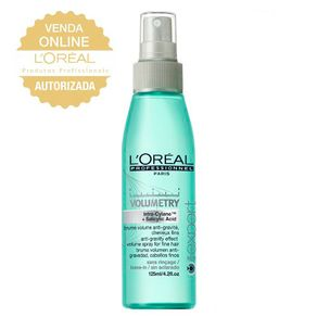 Leave-in L'Oréal Professionnel Expert Volumetry 125ml