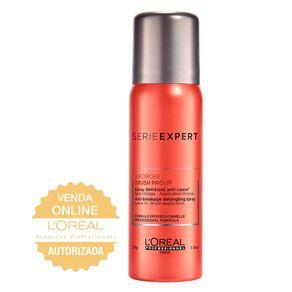 Leave-in L'Oréal Professionnel Inforcer Brush Proof 60ml