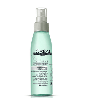 Leave-in Loreal Profissional Volumetry Spray 125ml