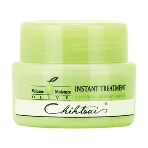 Leave-In N.P.P.E Chihtsai Olive Instant Treatment 80ml