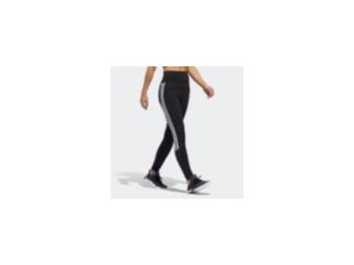 Legging Adidas Dh5862 DH5862