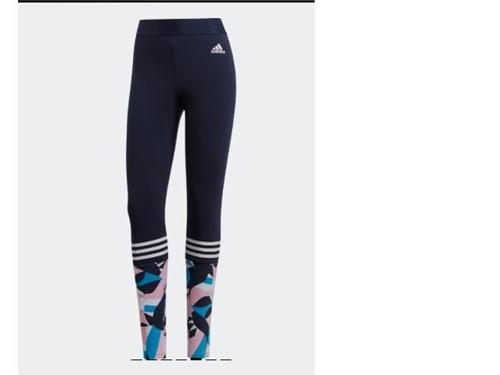 Legging Adidas Dp2374 DP2374