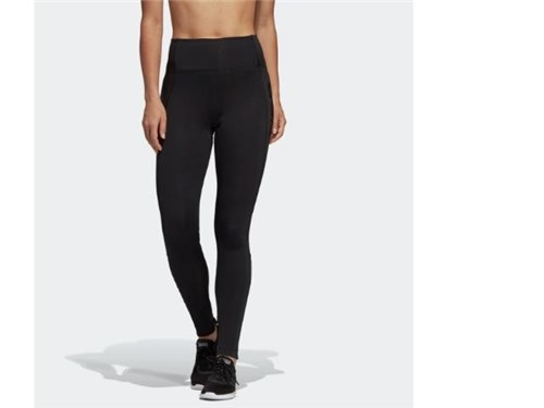 Legging Adidas Ds8710 DS8710