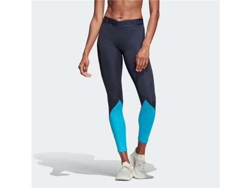 Legging Adidas Dt6264 DT6264