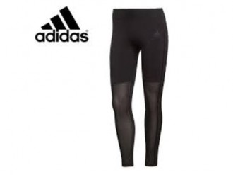 Legging Adidas Dt9360 DT9360