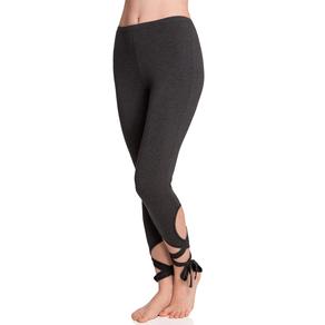 Legging Malha Melissa