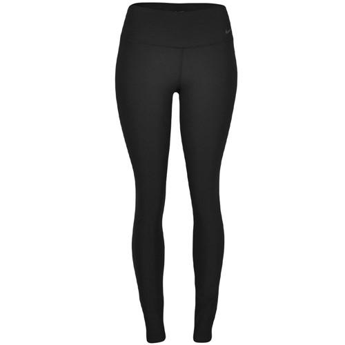 Legging Nike Feminina Legend 2.0 Poly Tight   Botoli Esportes