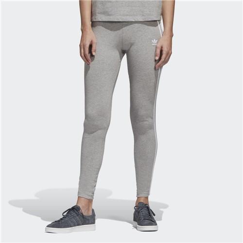 Legging 3-stripes Adidas CY4761