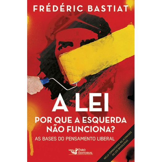 Lei, a - Faro Editorial