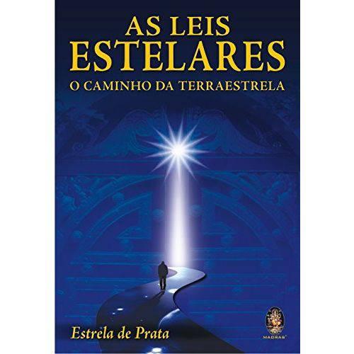 Leis Estelares, as