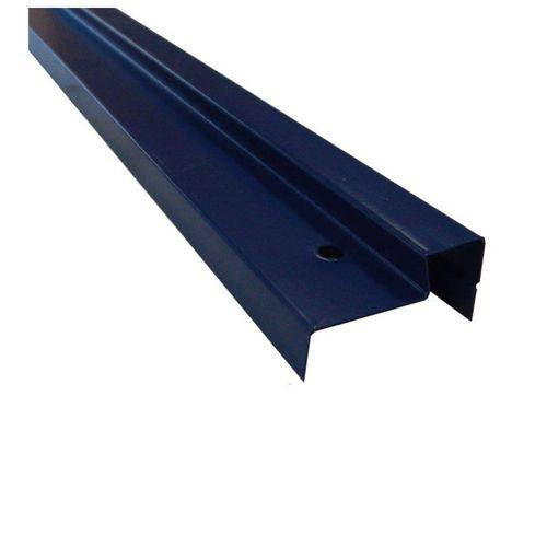 Leito Rollfor 222 Azul 1,185m