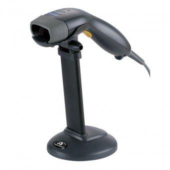 Leitor Código de Barras Bematech S-500 USB | Automação Global