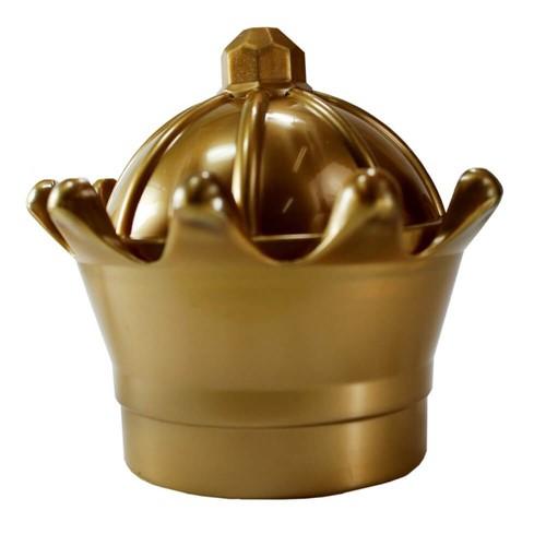 Lembrancinha Coroa