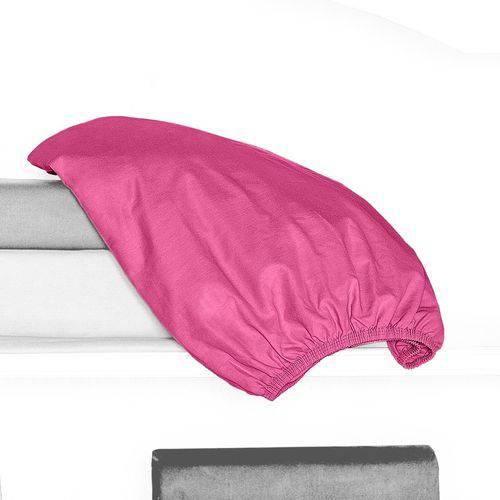Lençol Avulso Queen Plaza Pink