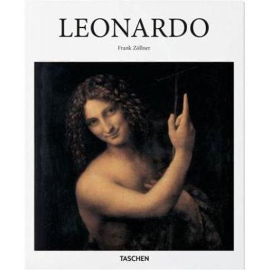 Leonardo - Taschen
