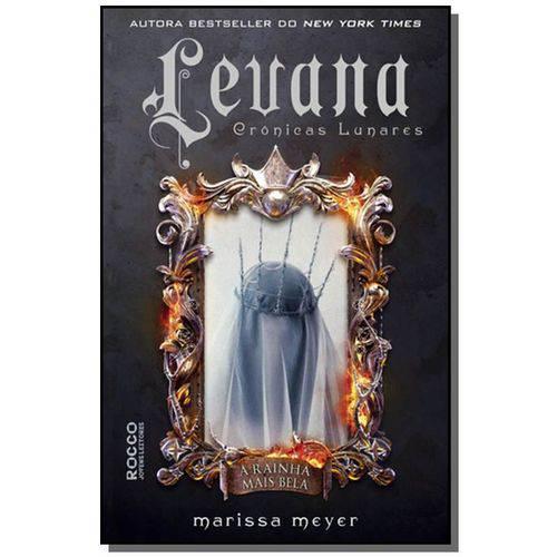 Levana 01