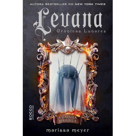 Levana - Rocco