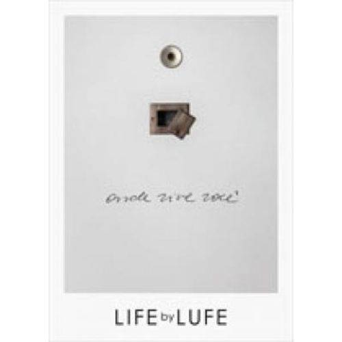 Life By Lufe