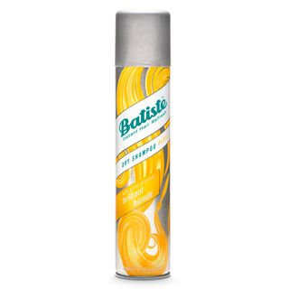 Light & Blonde Batiste - Shampoo Seco 200ml