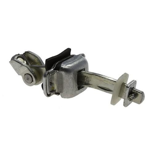 Limitador da Porta Dianteira - Un41179 Prisma /celta
