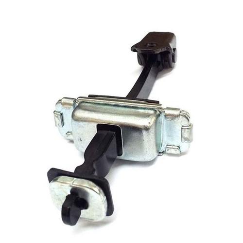 Limitador da Porta Traseira Lado Direito ou Esquerdo 94777017 Cobalt