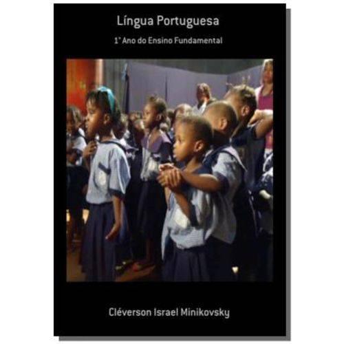 Lingua Portuguesa 04