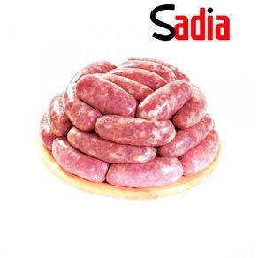 Linguiça Toscana Sadia 1 Kg