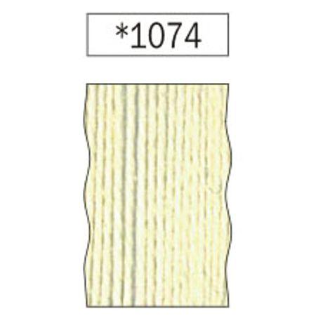 Linha Anne 65 1074