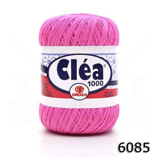 Linha Cléa 1000 - 6085
