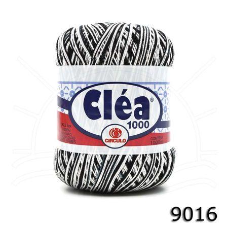 Linha Cléa 1000 Mescla 9016