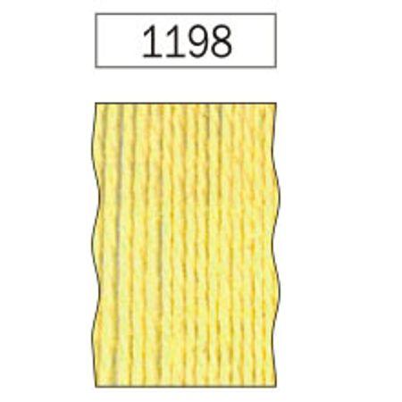 Linha Cléa 125 1198