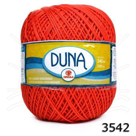 Linha Duna Círculo 200g 3542