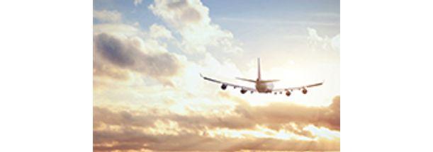 Linhas Aéreas | UNOPAR | PRESENCIAL Inscrição