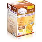 Lipomax Shake Diet (cx 07 Saches de 58g) Chocolate - Galgrin Group Ltda