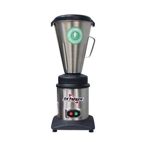 Liquidificador Comercial Inox 8 Litros LC8 - Skymsen