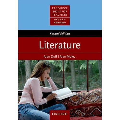 Literature (rbt)