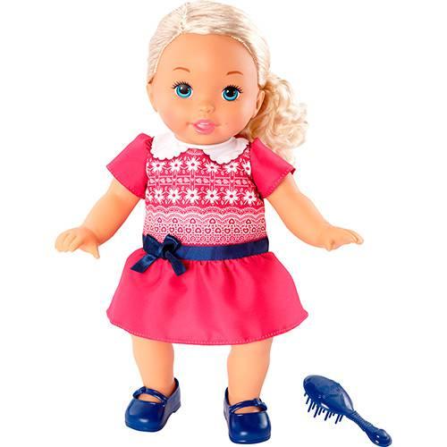 Little Mommy Sweet as me Doll - Mattel
