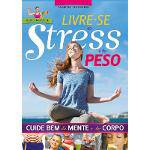 Livre-Se do Stress e do Peso