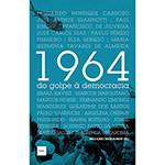 Livro - 1964: do Golpe à Democracia