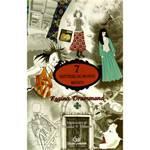 Livro - 7 Histórias do Mundo Mágico
