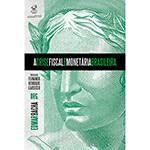 Livro - a Crise Fiscal e Monetária Brasileira
