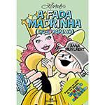 Livro - a Fada Madrinha (Do Consumo)