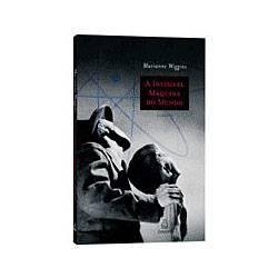 Livro - a Invisível Máquina do Mundo