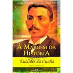 Livro - à Margem da História