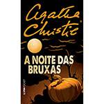 Livro - a Noite das Bruxas (Edição de Bolso)