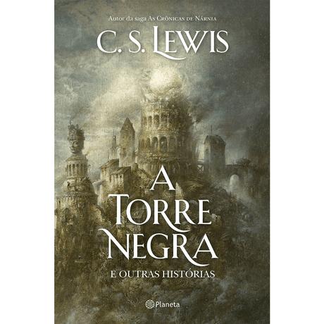 Livro a Torre Negra