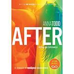 Livro - After - Depois da Esperança