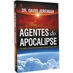 Livro - Agentes do Apocalipse