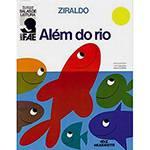 Livro - Além do Rio