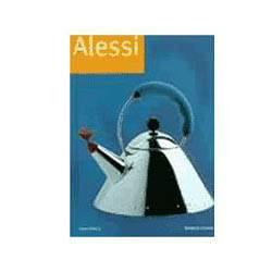 Livro - Alessi